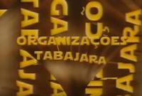 Taba2004-b