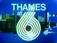 Thamesatsix1978al