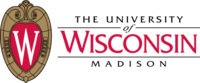 500px-UW-Madison logo svg