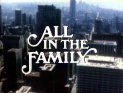 Allinthefamily-21