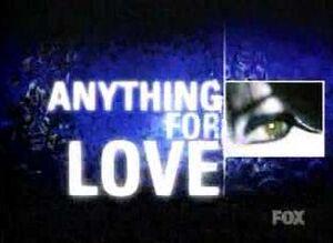 Anythingforlove