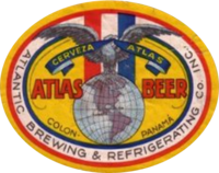 Atlaseaglelogo