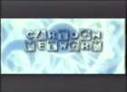 CartoonNetwork-SakuraCardCaptors