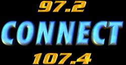 Connect FM 2000