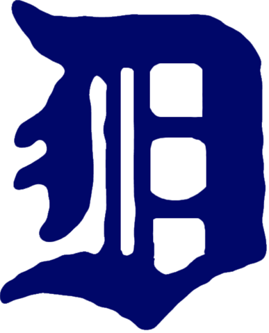 File:DetroitTigers4.png