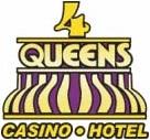 Four-queens-hotel-las-vegas-logo