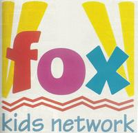 Foxkids-1994