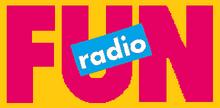Fun Radio (1985-1990)