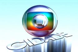 Globo Cidade 2005