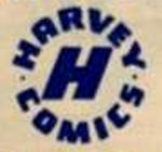 Harveycomics40s a