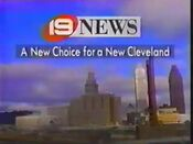 Jan 31, 1995 Channel 19 News Coming Soon Promo