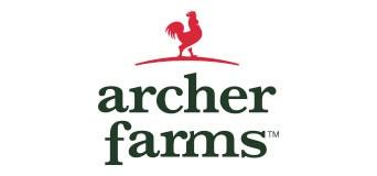 Logo ArcherFarms