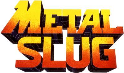 "Hiscores ""Metal Slug"" 400?cb=20140704192511"