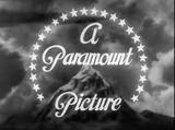 Paramount$1,000,000 Man