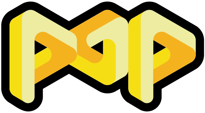 Image - Pop.png | Logopedia | Fandom powered by Wikia