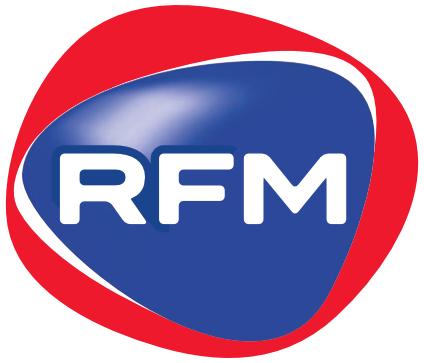 File:RFM logo.png