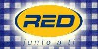 File:Red 2005-1-.jpg