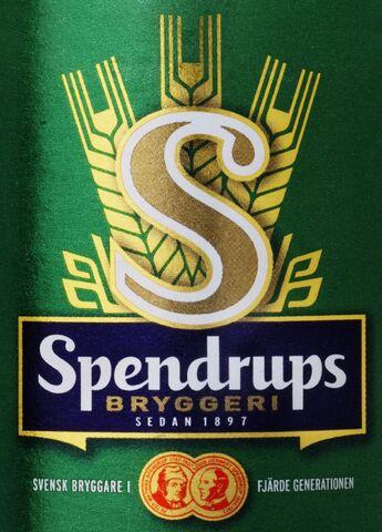 File:Spendrups beer 2010.jpg