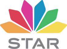 Star Channel 2003