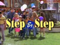 StepByStepOpening