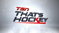 TSN-That's-Hockey