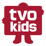 TVOKids2011-Pres
