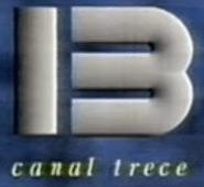 Viejo-canal13-01