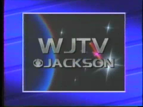 File:WJTV Jackson ID 1987 (may).jpg