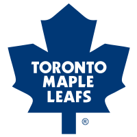 File:200px-Toronto Maple Leafs logo svg.png