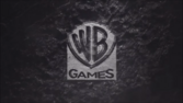 Warner Bros Games/other