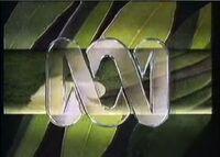 ABC242