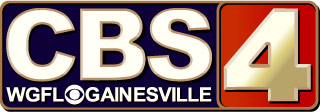 File:CBS4 WGFL Gainesville HD.png