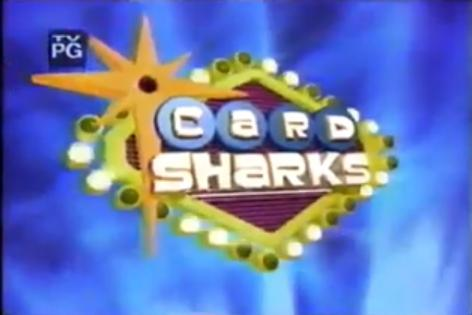 File:Card Sharks 2001 Picture.jpg