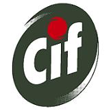File:Cif-logo.png