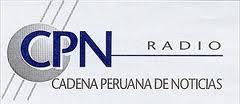 Cpn 1995