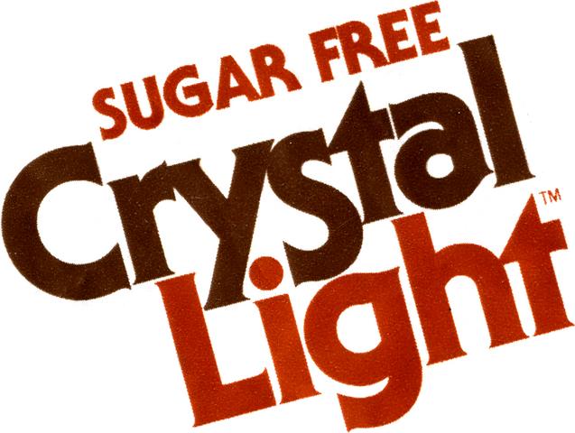 File:Crystal Light 1982.png