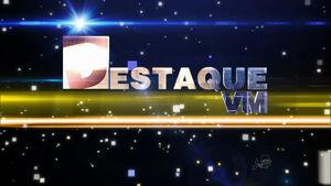 Destaque VM logo