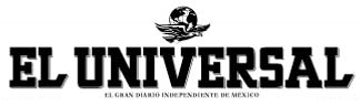 File:Eluniversal-2001.png