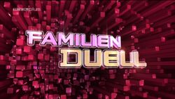 Familien-Duell 2016