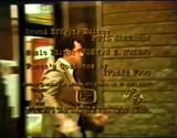 Holmes and Yo-Yo screenshot (0012)