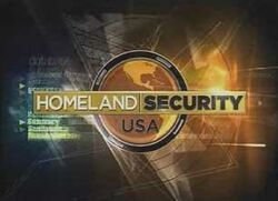 Homelandsecurityusa
