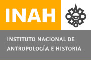 INAH-2006