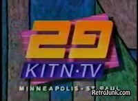 KITN-TV 29