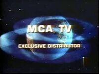 MCATV1975