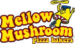 Mellowmushroom-500x298