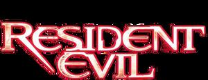 Resident-evil-movie-logo