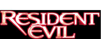 Règlement Resident Evil RP Latest?cb=20130224200514