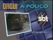 SBTPROMOS1995