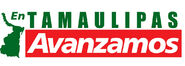 Tamaulipas-avanzamos-1