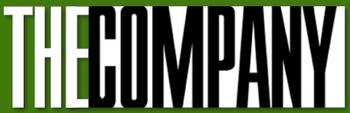 TheCompany-tv-logo